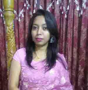 Kazi Minhur Nahar